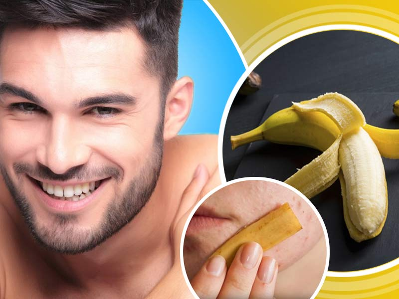 banana-peel-for-skin
